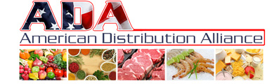 American Distribution Alliance (ADA)