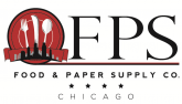 Food&Paper Supply Co.